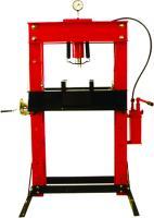 ZX0901H Пресс напольный гидравлический, ручной 50 т фото