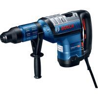 Перфоратор Bosch GBH 8-45 D 0.611.265.100