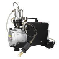 Компрессор для пневматики FROSP КВД PCP 30