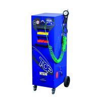 Генератор азота 20 л/мин. мобильный TopAuto арт. NTS12