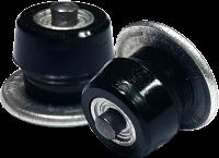 Ремонтный шипы 12-10-100 (10 мм) 100 шт.
