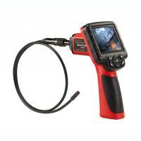 "Видеоэндоскоп Autel MaxiVideo MV400, 5.5 мм, 3.5"" (320x240) TFT LCD, 640×480"