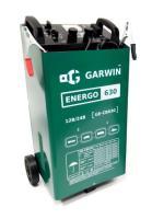 GARWIN GE-CB630 Пуско-зарядное устройство ENERGO 630