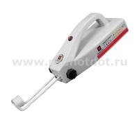 HANDUCTION F1 Индукционный нагреватель IN02020
