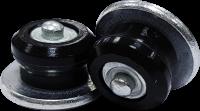 Ремонтный шип 12-8-2ТР (8 мм) 500 шт.
