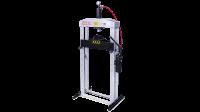 Пресс гидравлический напольный Siver СП-01 (20т)