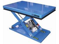 Подъемный стол JIHAB AB JX4-50/130-2C