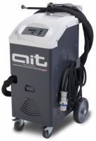 Установка для индукционного нагрева металла T7000