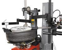 Sicam HELPER устройство для монтажа/демонтажа низкопрофильных шин фото