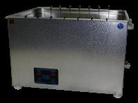 Ультразвуковая ванна ПСБ-44035-05