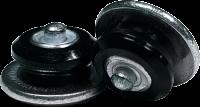 Ремонтный шип 12-7-2ТР (7 мм) 500 шт.