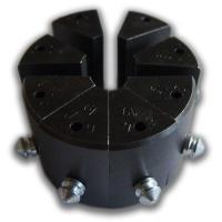 Кулачки TUB H69 025 мм (TUB H83, H59, H54.H88) TUBH69D25