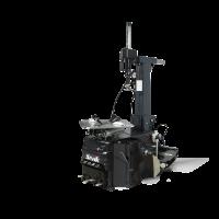 Автоматический шиномонтажный станок КС-403А Про 380В