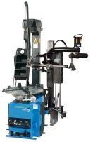 Шиномонтажный станок (стенд) автоматический Hofmann Monty 3550