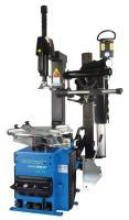 Шиномонтажный станок (стенд) автоматический Hofmann 3300-20 Smart PLUS фото