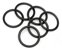 Уплотнительные кольца штока цилиндра и перепускного клапана для XRD0330 Trommelberg *Repset_XRD0330/1