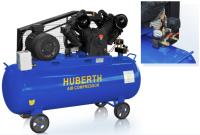 Компрессор воздушный HUBERTH 300 - 1325 л/мин (3Ф.х380В) RP312300