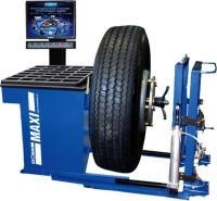 купить Балансировочный станок грузовой СТОРМ MAXI PM ЛС-32