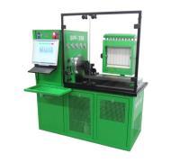 SPF-708 Универсальный стенд для испытания дизельной топливной аппаратуры 7kW на 8 секций