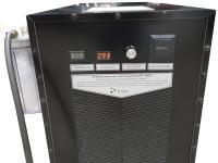 Водородный газогенератор ЭГГ 1500