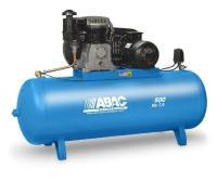 Поршневой компрессор B7000/500 FT10