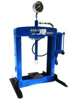 Пресс T61204M AE&T 4т гидравлический с манометром