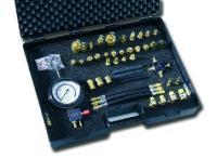 Набор для тестирования топливных систем LEITENBERGER LR 180/4