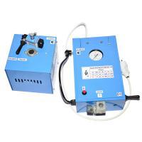 Комплект приборов для очистки и проверки свечей зажигания Э-203