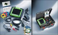 Диагностический автосканер Bosch KTS 340+Esitronic