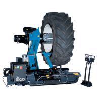 купить Станок шиномонтажный грузовой TECO 580LL