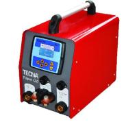 Многофункциональный споттер с цифровым блоком управления - T-Spot 120 (Tecna 3541)