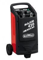 Пускозарядное устройство BLUEWELD Major 420 Start 829811 (829624)