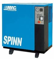 Винтовой компрессор ABAC Spinn 5.508 ST