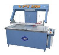 Станок для проверки герметичности головок и блоков цилиндров Comec (Италия) арт. VPT130