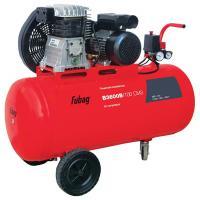 Ременной компрессор Fubag B3600B/100 CM3