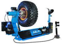 купить Станок шиномонтажный MT-298 AE&T (380В) для колес грузовых автомобилей