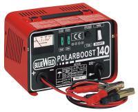 Переносное зарядное устройство BLUEWELD Polarboost 140 807805