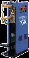 Сварочный инвертор Blueweld BTE 18