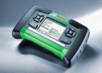 Сканер Bosch KTS 200