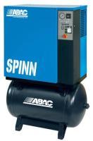 Винтовой компрессор ABAC Spinn 1110-270 ST