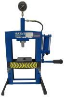Пресс Т61210M AE&T 10т гидравлический