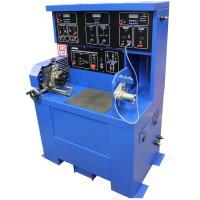 Э-250 Контрольно испытательный стенд регулировки электрооборудования