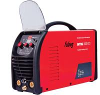 Инвертор сварочный INTIG 200 DC с горелкой FB TIG 26 5P 4m Up&Down и газ. шланг 3м