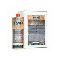 Жидкость для промывки автокондиционера BELNET
