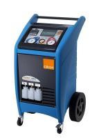 Автоматическая установка для заправки автомобильных кондиционеров FAST 202