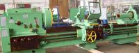 Токарно-винторезный станок 1М63Н, 1М63Н-3, 1М63Ф101