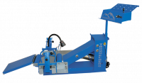 Грузовое оборудование Борторасширители