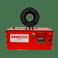 Опрессовочный станок VS50ES