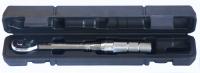 """Ключ динамометрический  5-25Nm 3/8"""", шт. MHR-B0025-38"""