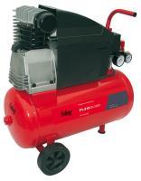 Коаксиальный масляный компрессор FUBAG F1-310/24 CM3